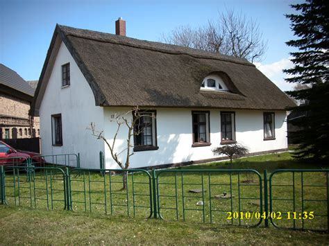 immobilien in deutschland kaufen ferien immobilie deutschland immobilien seite 1