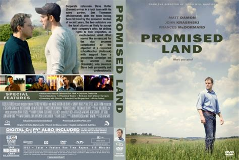 the promised land wikipedia film promised land dvd covers labels by covercity