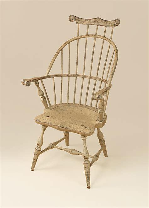 the armchair survivalist armchair survivalist arm chair survivalist design ideas