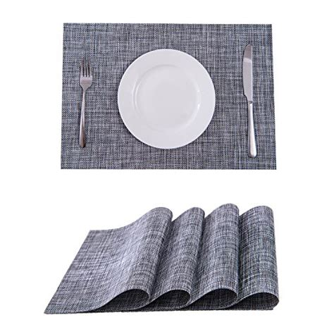 Dining Table Mats Buy Online Buy Place Mats Kitchen Table Linens Home