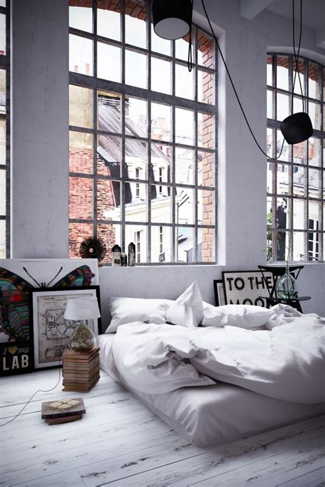 bedroom with loft cool loft bedroom ideascool loft bedroom on bedroom with