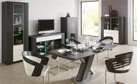 stylish dining room chairs modern modern dining room dining room stylish fancy modern outdoor furniture sets