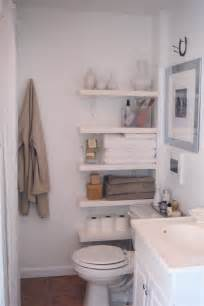 Small Bathroom Sinks With Storage Bathroom Remodel Bathroom Sink For Spaces With Storage