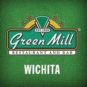Green Mill Gift Card - green mill wichita wichita ks pizza place facebook