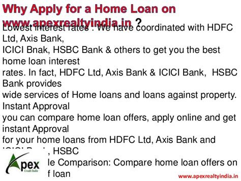 axis bank house loan emi calculator axis bank online personal loan emi calculator