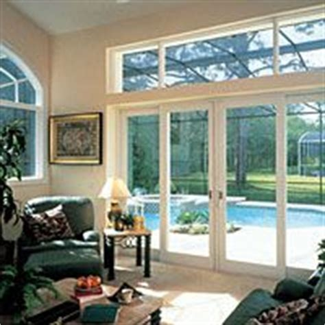 Hurd Patio Doors 1000 Images About Ideas For The House On Glass Walls Windows And Doors And Hardware