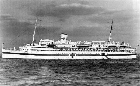 Uss Comfort Ah 6 Hospital Ship Ah Photo Index