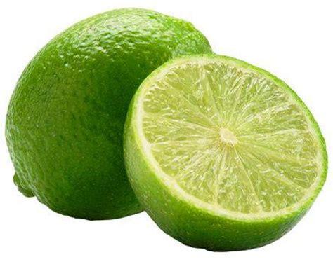 Buah Jeruk Nipis jeruk nipis ciri ciri serta khasiat dan manfaat jeruk