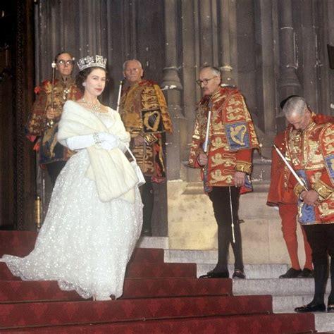 queen elizabeth ii house 103 best queen elizabeth ii 251 images on pinterest