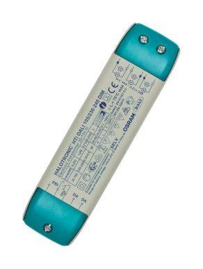trasformatori elettronici per lade alogene trasformatori elettronici per lade alogene osram ds