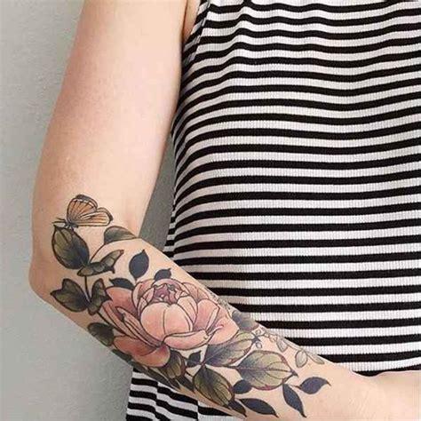 gardenia tattoo gallery best 25 gardenia tattoo ideas on pinterest