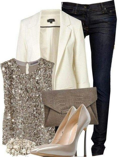 casual christmas party outfits smart casual preppy in 2018 fashion fashion