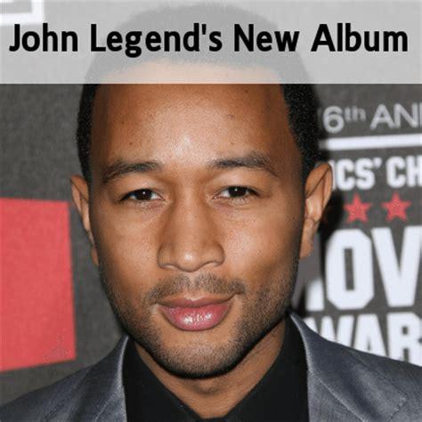 download mp3 full album john legend download tonight by john legend on waptrick ggettpearl