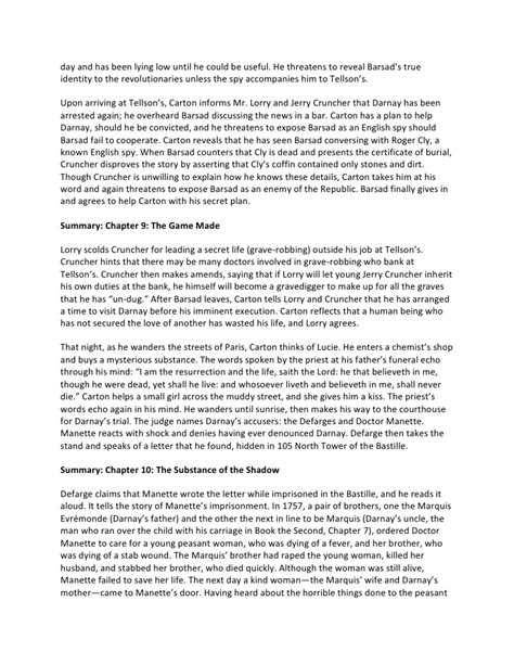 theme essay a tale of two cities buy essay online cheap theme of resurrection in a tale of