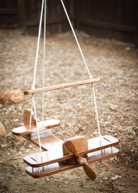 airplane swing 25 best ideas about wood plane on pinterest hand tools