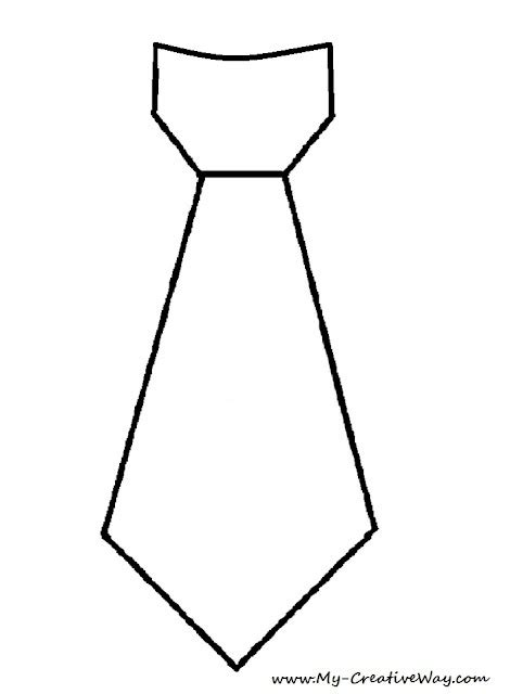 template of s tie 1000 images about printables on bow ties ballerina and ties