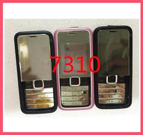 Limited Nokia Casing N78 Casing Kesing Housing N78 Fullset nokia n78 reviews shopping nokia n78 reviews on aliexpress alibaba