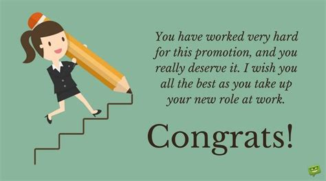 Congratulations Promotion by A Well Done Achievements And Congratulation Quotes