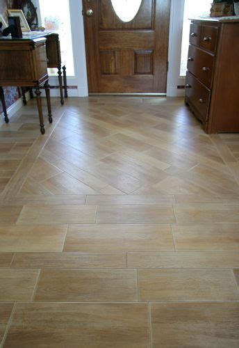 17 Best images about Floor on Pinterest   Baseboards