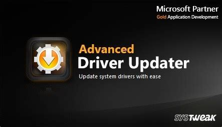 advanced driver updater full version with crack daliso free download advanced driver updater full version