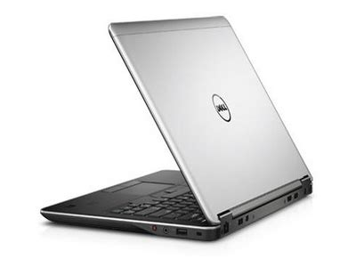 Laptop Dell Latitude E7440 dell latitude e7440 series notebookcheck net external reviews