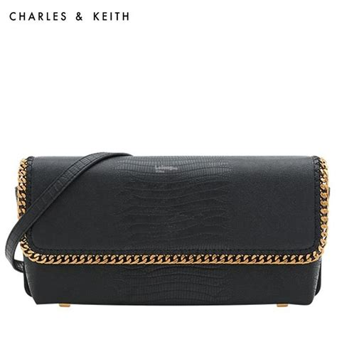 Cluth Charles charles keith clutch shoulder bag end 5 13 2018 1 15 pm