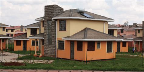 real estate cbk rates interest rates for future