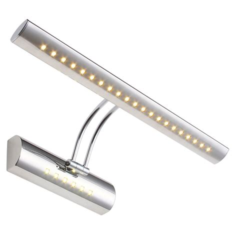 Led Bathroom Vanity Light Fixtures Interior Led Bathroom Led Bathroom Light Fittings