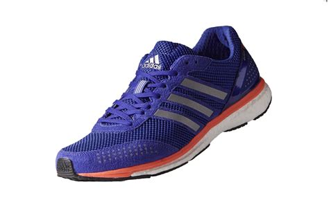 Adidas Adizero 20 adidas chaussures adizero adios boost 20 car interior design