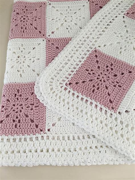 crochet pattern x s and o s arielle s square blanket pattern by deborah o leary