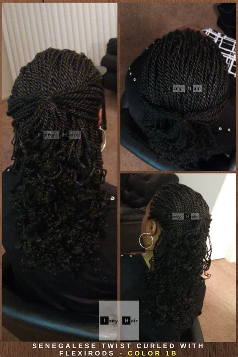 what type of hair do i use for crochet braids what type of hair do i use for crochet braids inspiring
