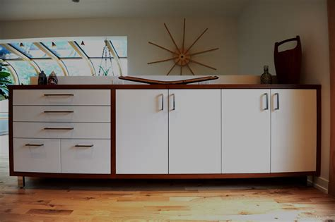 Used Kitchen Cabinets Calgary Kitchen Furniture Calgary 28 Images 28 Used Kitchen Cabinets Calgary Kitchen Cabinets 28