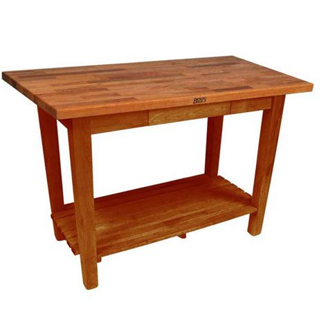 john boos kitchen island john boos oak table boos block 36 w kitchen island with