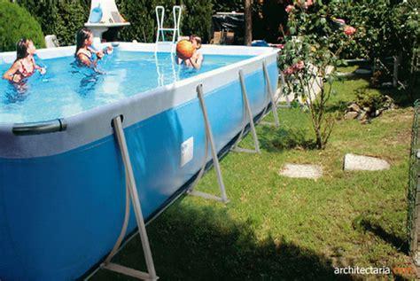 Kolam Renang Dipompa Untuk Anak Yang Suka Renang kolam renang portabel solusi bagi anda yang ingin membuat kolam renang khusus untuk anak pt