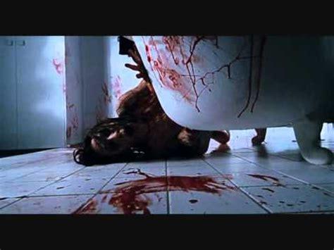 horror movie bathroom scene martyrs bathroom scene youtube