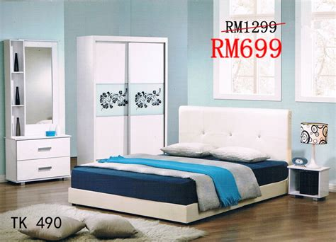 buy now pay later bedroom sets buy now pay later bedroom sets 28 images bedroom