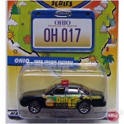 bureau of motor vehicles canton ohio ohio bmv locations ohio bureau of motor vehicles elsavadorla
