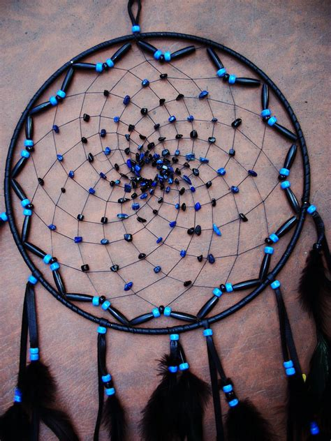 design a dream catcher dreamcatchers on pinterest dream catchers medicine