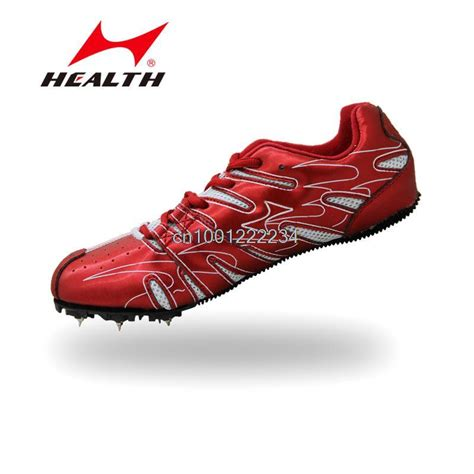 spike sports shoes authentic hals sports shoes running spikes spike shoes