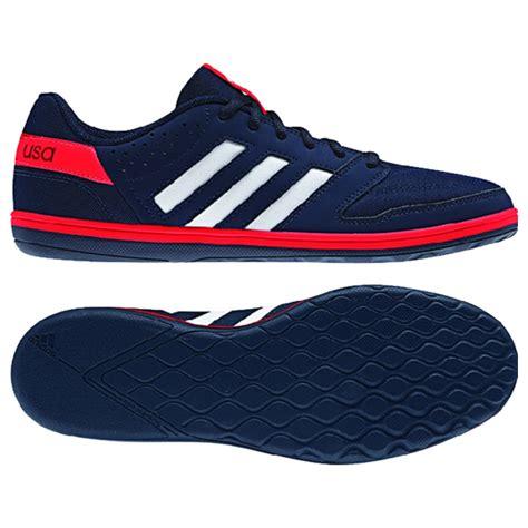 football shoes usa adidas usa freefootball janeirinha indoor soccer shoes