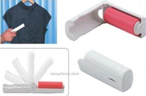 Harga Promo Handy Grill Brush brushes china wholesale brushes page 28