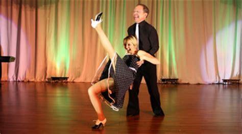 swing dancing orange county jitterbug swing dancing lessons in orange county ca