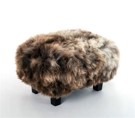 Area Rugs Calgary Sale by 17 Best Images About Sheepskin Rugs In Interior Decor On