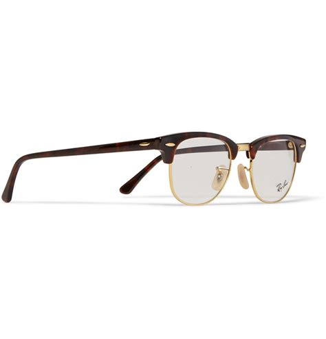 Jual Ban Clubmaster Frame ban clubmaster frames optical