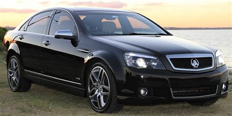 holden contact us holden caprice hire car chauffeur driven hire luxcar