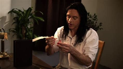 the house that drips blood on alex 23 best images about the room and tommy wiseau on pinterest what would ed wood and