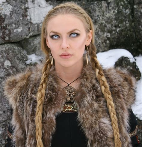 viking anglo saxon hairstyles 6487 best vikings mythology arts викинги images on