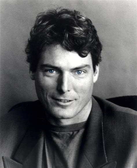 christopher reeve dinosaur christopher reeve biographies mad movies