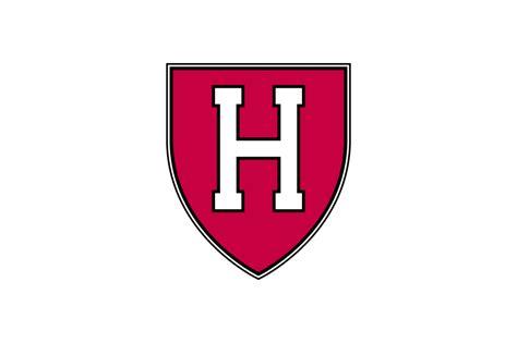 Harvard University Department Of Athletics Marketing