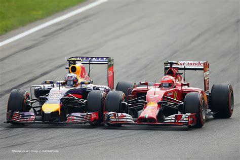 f1 images 2014 italian grand prix in pictures 183 f1 fanatic